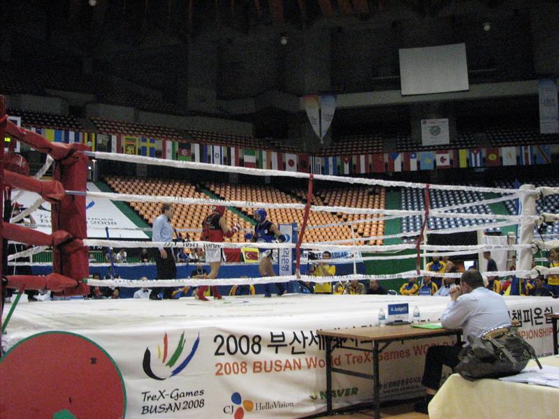 20080927-014
