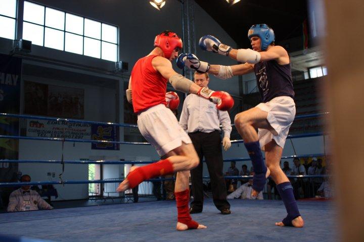 2010-05-30-009 vs Larsen