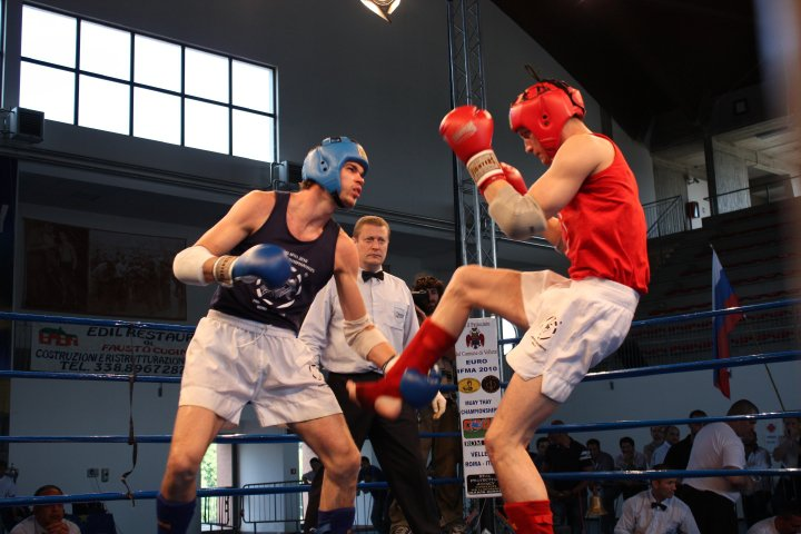 2010-05-30-010 vs Larsen