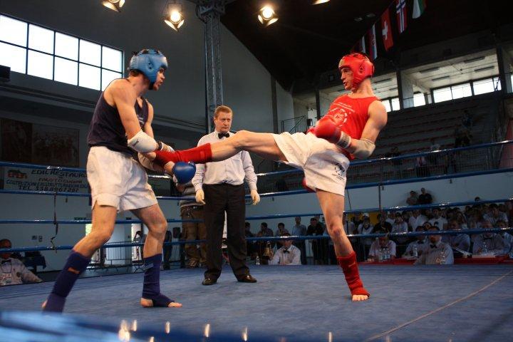 2010-05-30-014 vs Larsen