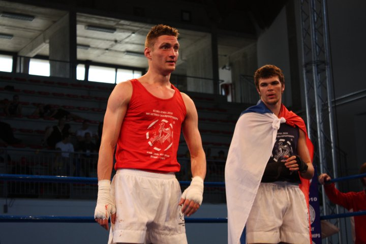 2010-05-30-021 vs Larsen