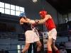2010-05-30-006 vs Larsen