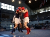2010-05-30-012 vs Larsen