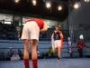 2010-05-30-017 vs Larsen