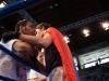 2010-05-30-019 vs Larsen