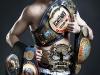 belts by Putilov