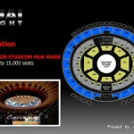 2,000,000 Baht Super Tournament in Thailand « The Science of 8 Limbs