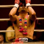 Буакав и Кишенко могут встретиться в Пекине SportAccord Launches Huge Muay Thai Competition in Beijing – Head Kick Legend