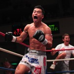 ШОКИРУЮЩИЙ РЕЗУЛЬТАТ RISE: ХИНАТА ПОБЕЖДАЕТ КИШЕНКО|RISE Result Shocker: Hinata Defeats Kyshenko – Head Kick Legend