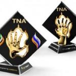 Татарстанец Артем Вахитов поборется за 3-е место на чемпионате мира «Бои по правилам TNA» – tatar-inform