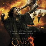 Ong Bak 3 out soon – The Champions Club