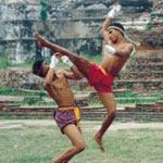 Муай тай будет признан культурным наследием Таиланда|Plan to elevate Muay Thai to heritage status – The Nation