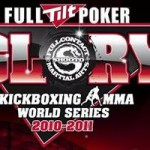 Golden Glory анонсирует еще один проект|Golden Glory Announces New World Series Event Featuring Shinya Aoki, Errol Zimmerman, More – Head Kick Legend