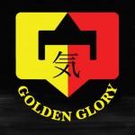 Golden Glory – FEA.md