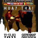 IFMA Кубок Европы 2011