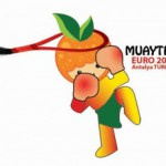 (English) Official Mascot of the European Championships 2011 Unveiled