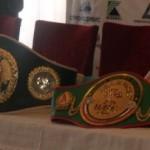 Кузбасские боксеры побили всех соперников
