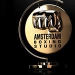 Мастер-класс в Амстердам Боксинг Студио
