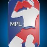 Утверждены призовые вознаграждения Муайтай Премьер Лиги