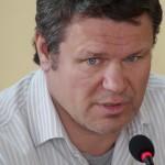 Олег Тактаров: У нас есть идеи, чтобы заинтересовать западных промоутеров