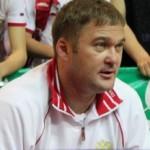 Поздравляем Ильина Виталия Юрьевича!