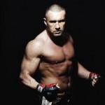 (English) Jerome Le Banner defeated Stefan Leko