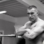 "(English) Jerome Le Banner: ""No More K-1"""
