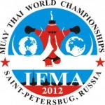 Якутский мамонт – символ чемпионата мира по тайскому боксу