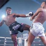 10 лучших бойцов муайтай в 2011 году