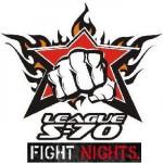 FIGHT NIGHTS и LEAGUE S-70 объединились