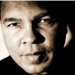 Мохаммеду Али исполнилось 70 лет