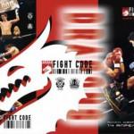 «Fight Code» результаты