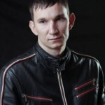 Максим Виноградов: Чемпионат России даст толчок развитию тайского бокса