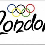 Кемерово установит видеосвязь с Лондоном-2012