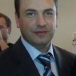 Сергей Бусыгин о чемпионате мира по тайскому боксу 2012