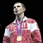 Нас не объегоришь! Егор Мехонцев принес сборной России единственную золотую медаль в боксе