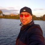 Владимир Кличко: «Я очень мотивирован»