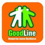 Жителям Прокопьевска и Полысаево стало доступно Большое ТВ!