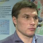 Дрозд считает, что Аллахвердиев расстроил психику Гузмана