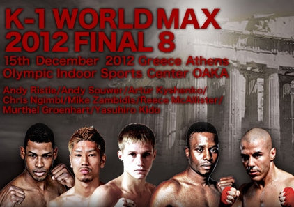 k-1-world-gp-final-8