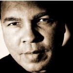 Мохаммеду Али исполнился 71 год