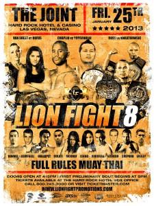 lion_fight_8_pro_card_18x24_web_final