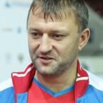 С Днем рождения, Виталий Викторович!