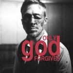 Только Бог простит (трейлер)