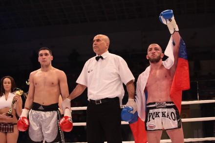 dzhabar_askerov_beats_mohammed_medhar