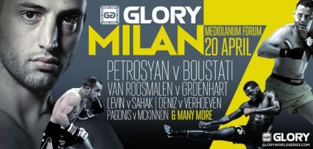big_MILAN_WEB