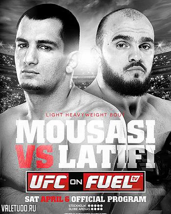 ufc-mousasi-latifi-poster