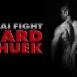 Thai Fight начинает съемки нового реалити-шоу