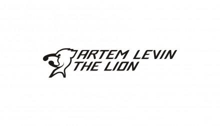 levin4