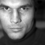 Поздравляем с днем рождения Григория Анатольевича!